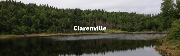 Clarenville and Surrounding area Apartment & House Rentals