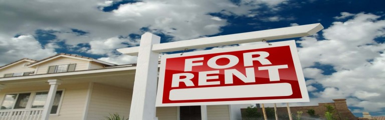 Rooms for Rent in Newfoundland and Labrador